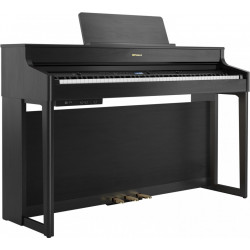Roland HP702 Elpiano