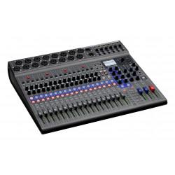 Zoom Livetrack L-20 Mixer