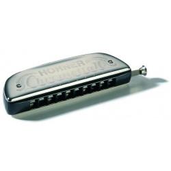 Hohner Chrometta 10 (253/40) C