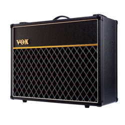 VOX AC30C2-VB COMBO Limited Edition