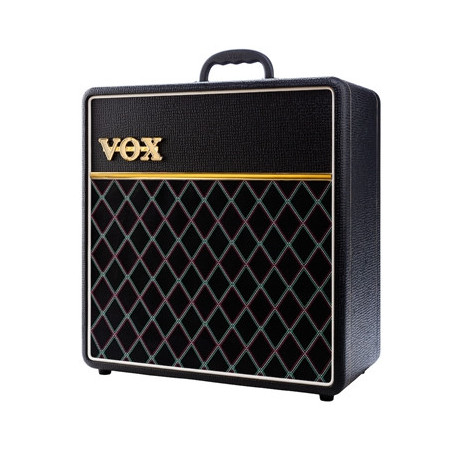 VOX AC4C1-12-VB COMBO limited Edition