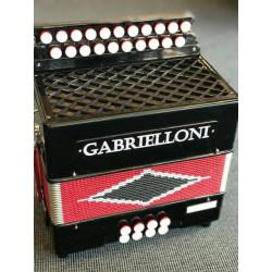 Gabrielloni