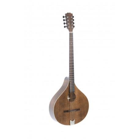 Irish Concert Bouzouki