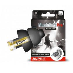 Alpine MusicSafePro Earplugs