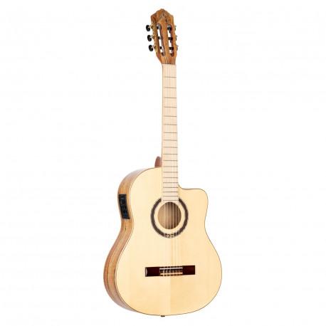 Ortega TZSM-3