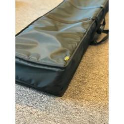 Fuselli Piano/keyboard bag