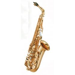 Passionnée Alt saxofon