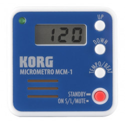 Korg MCM-1 Metronom