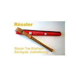 Roessler 34 Sopran