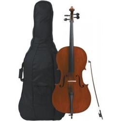 GEWA Cello Ideale 4/4