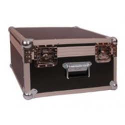 Luxus flightcase