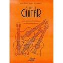 Guitar noder